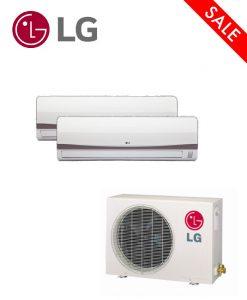 lg system 2